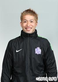 森﨑 浩司
